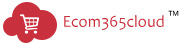 eCom365cloud